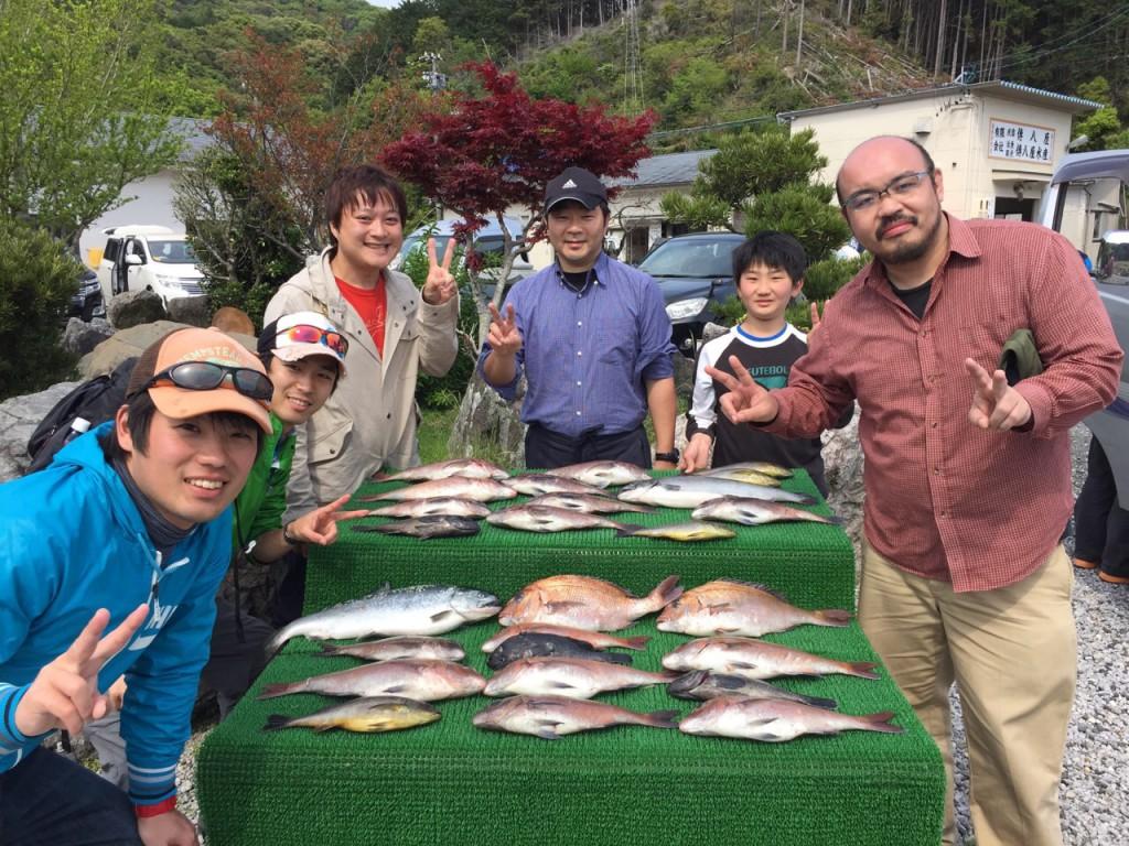 20150424魚釣り1