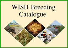 WISH Breeding catalogue